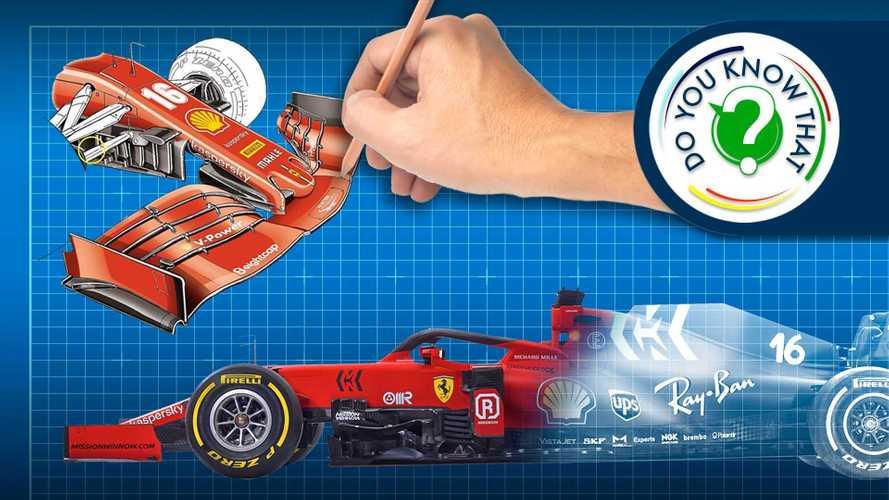 Come funziona la Motor Valley, la fabbrica della velocità