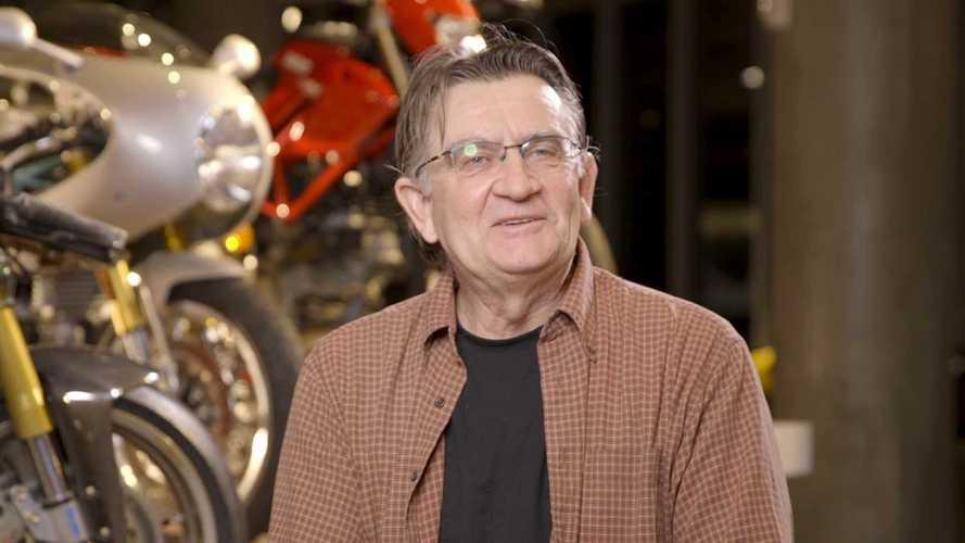 Barber Vintage Motorsports Museum Opens New Advanced Design Center