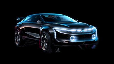 Mitsubishi Lancer Evolution Rumored To Return With 341 HP