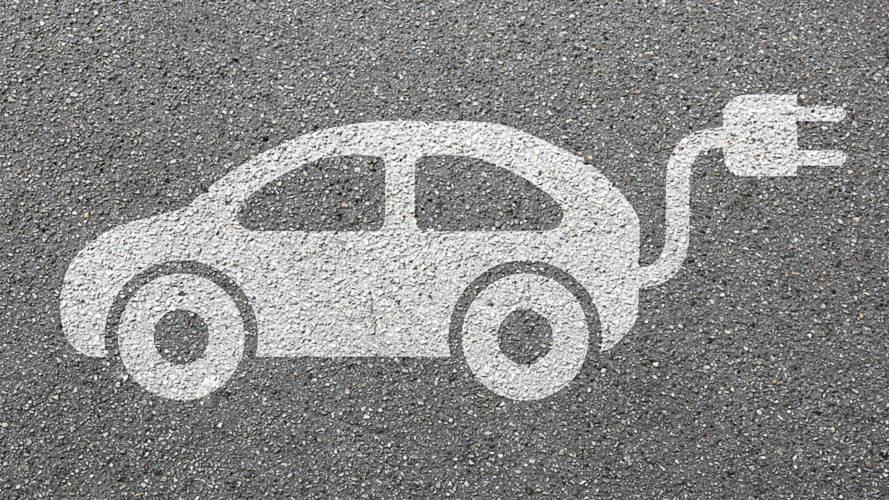 L'ABC dell'elettrificazione: dall'ibrido all'Auto Elettrica