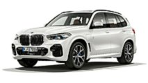 bmw x5 plug in hybrid xdrive45e