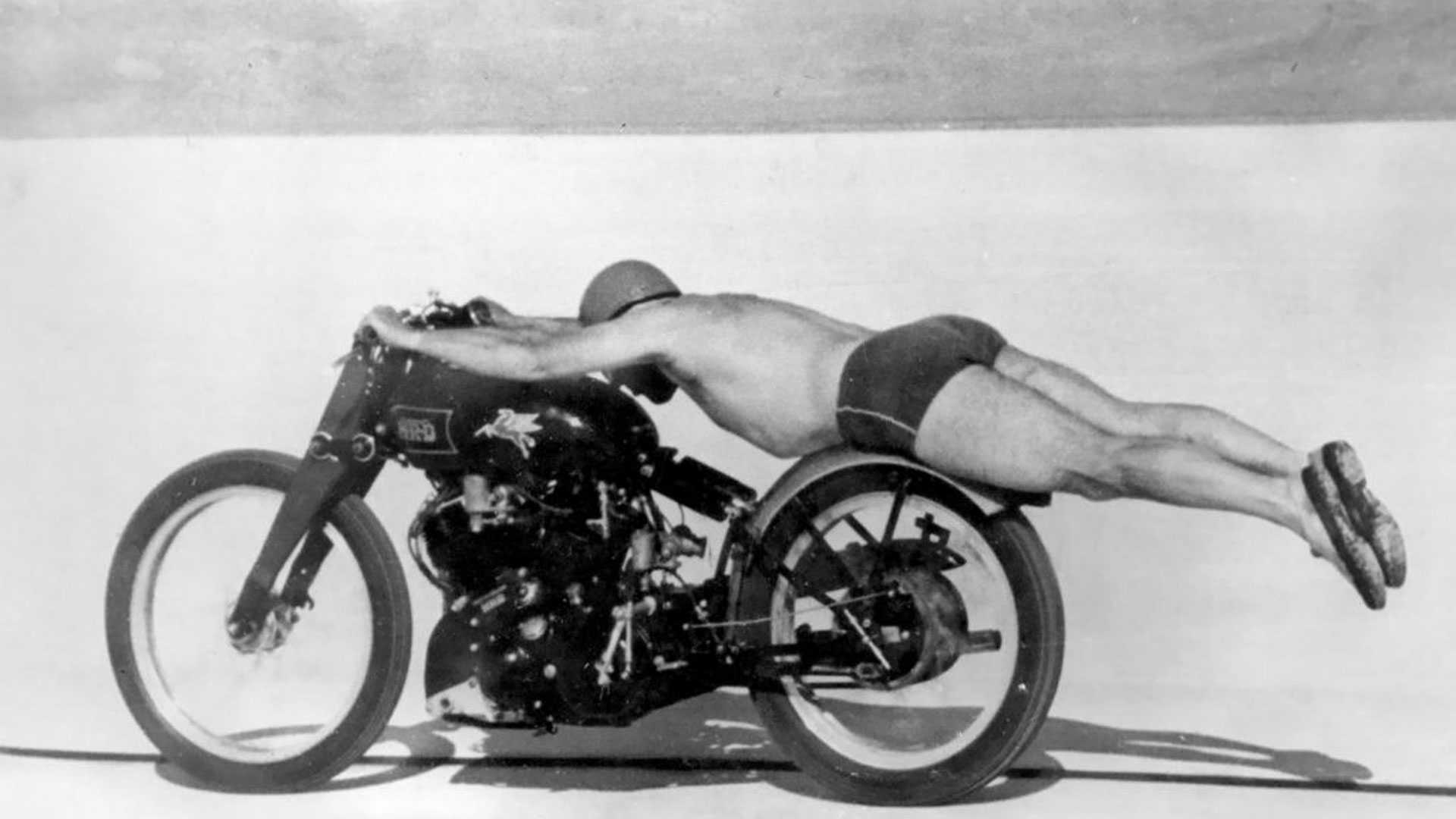 The Widowmakers Top Ten Most Frightening Motorcycles To Ride