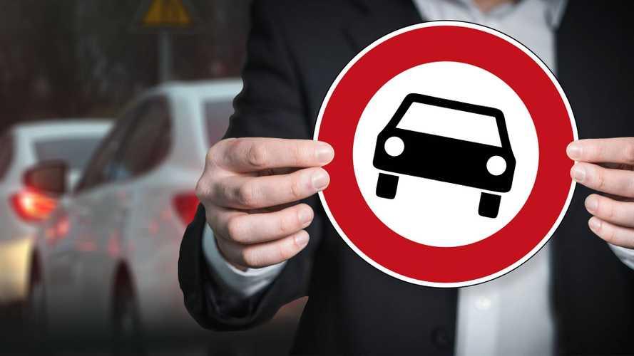 Incentivi per i vecchi diesel, in Germania fino a 5.000 euro