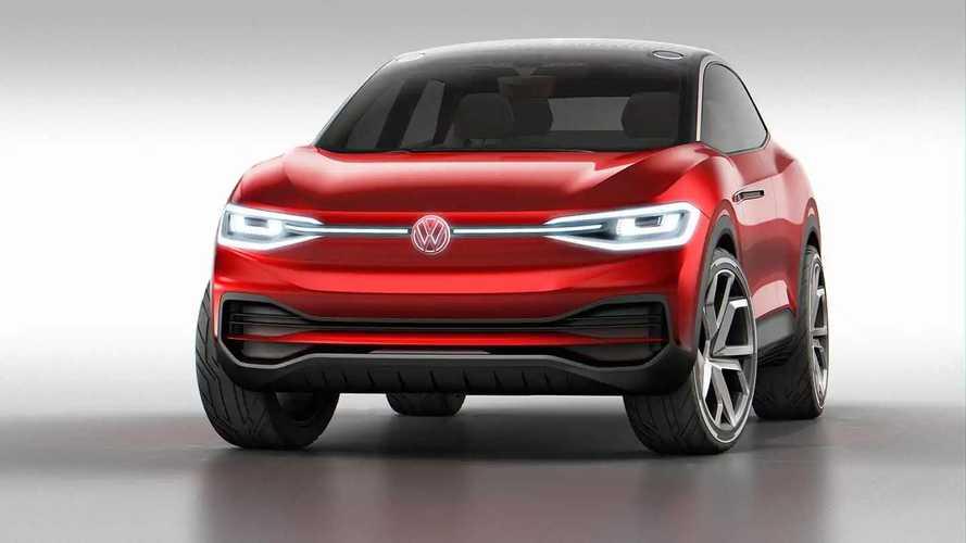 Volkswagen, nel 2025 una su due sarà SUV