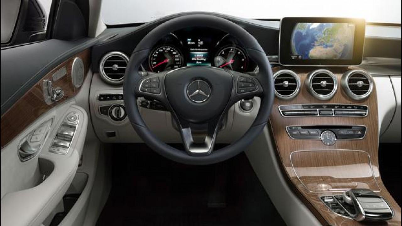 [Copertina] - CES di Las Vegas 2014, le news legate all'automobile