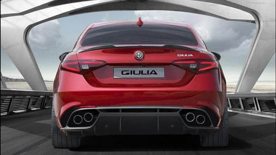 L'Alfa Romeo tornerà quella di una volta, parola di Reid Bigland