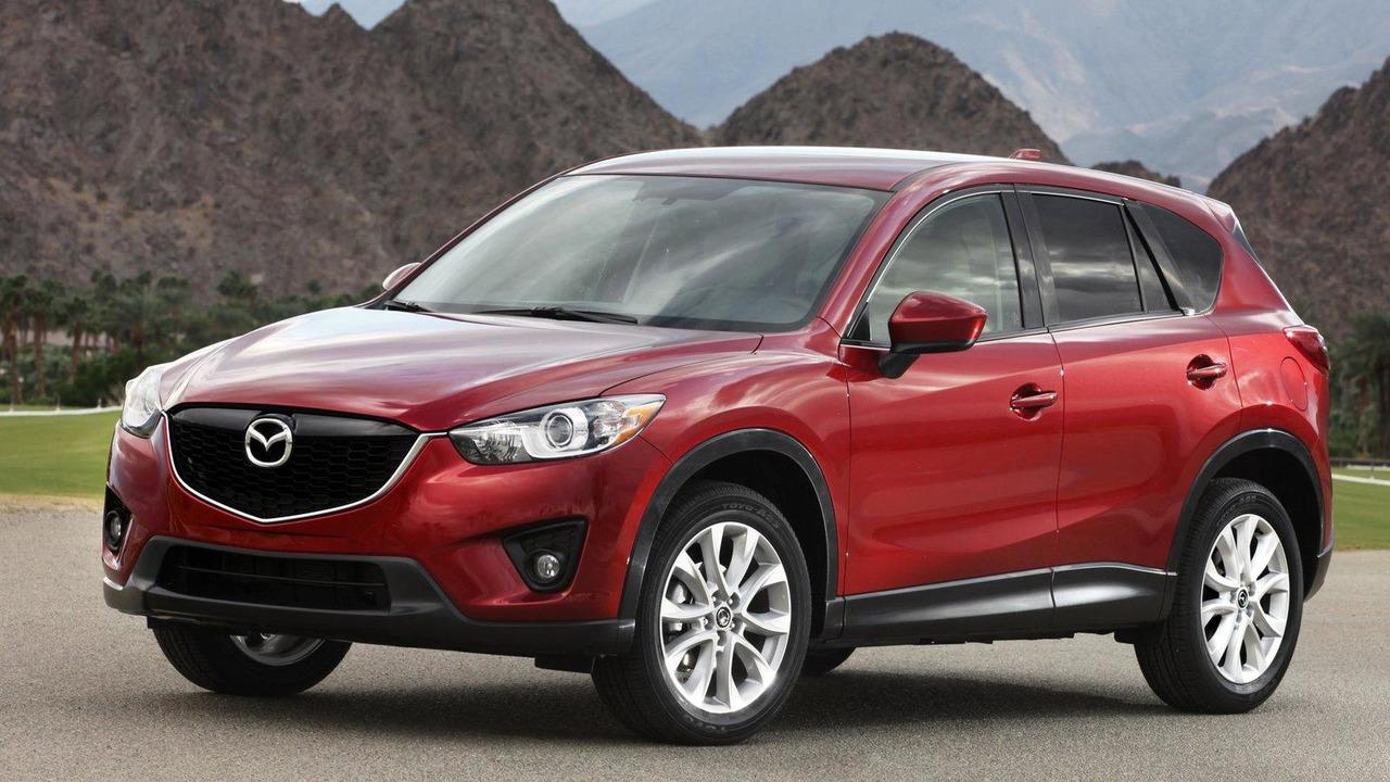 Kelebihan Mazda 5 2011 Murah Berkualitas