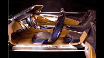 Neuer Cabrio-Riese