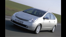 Nächster Millionen-Rückruf bei Toyota