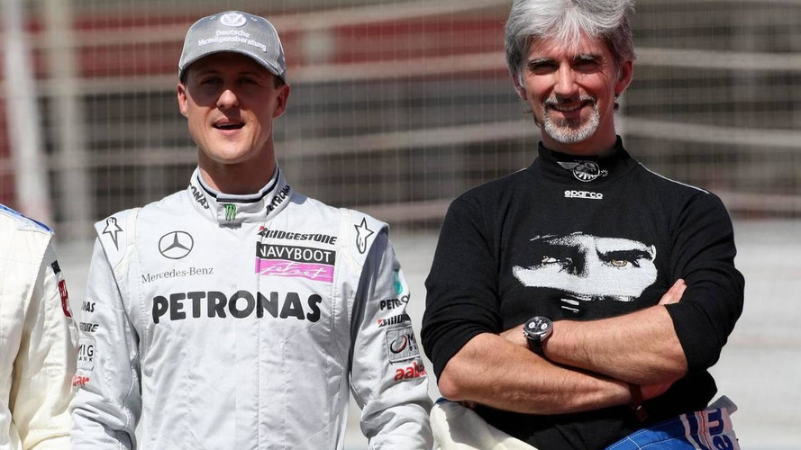 Mercedes not proceeding with Monaco appeal