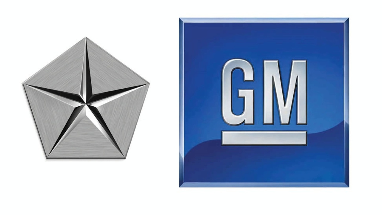 general motors gm General motors co engages in the designing, manufacturing, and selling of cars, trucks, and automobile parts it also provides automotive financing services through general motors financial.