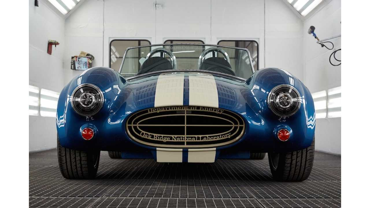 shelby40