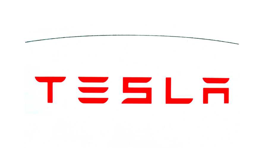 These Are The Top 3 Tesla Shareholders