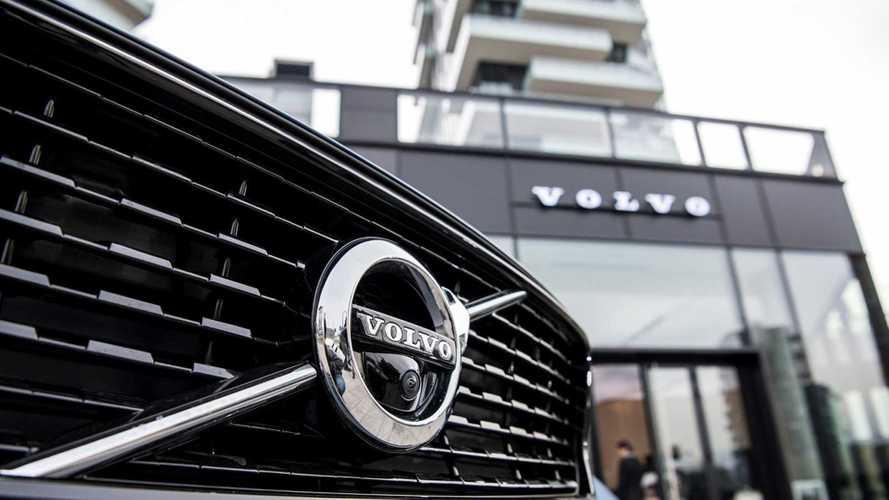 Volvo e Geely, fusione in vista per essere più forti