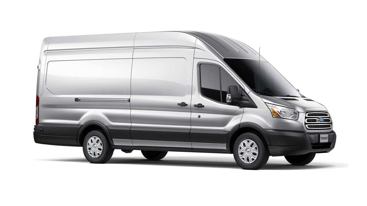 2014-Ford-Transit-LWB-extended-high-roof-cargo-van