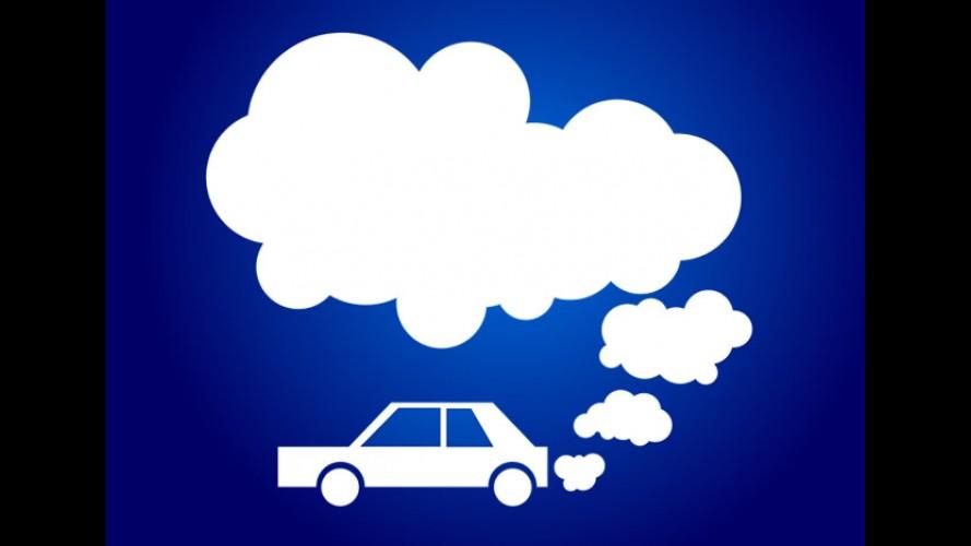 Alta Roda Extra: Foco no controle de emissões