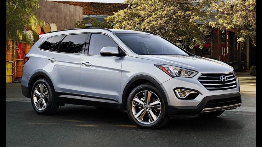 Hyundai de luxo: chefão confirma, Genesis terá mais dois SUVs e inédito cupê
