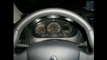 VOZ DO DONO: Leitor avalia Renault Fluence Dynamique