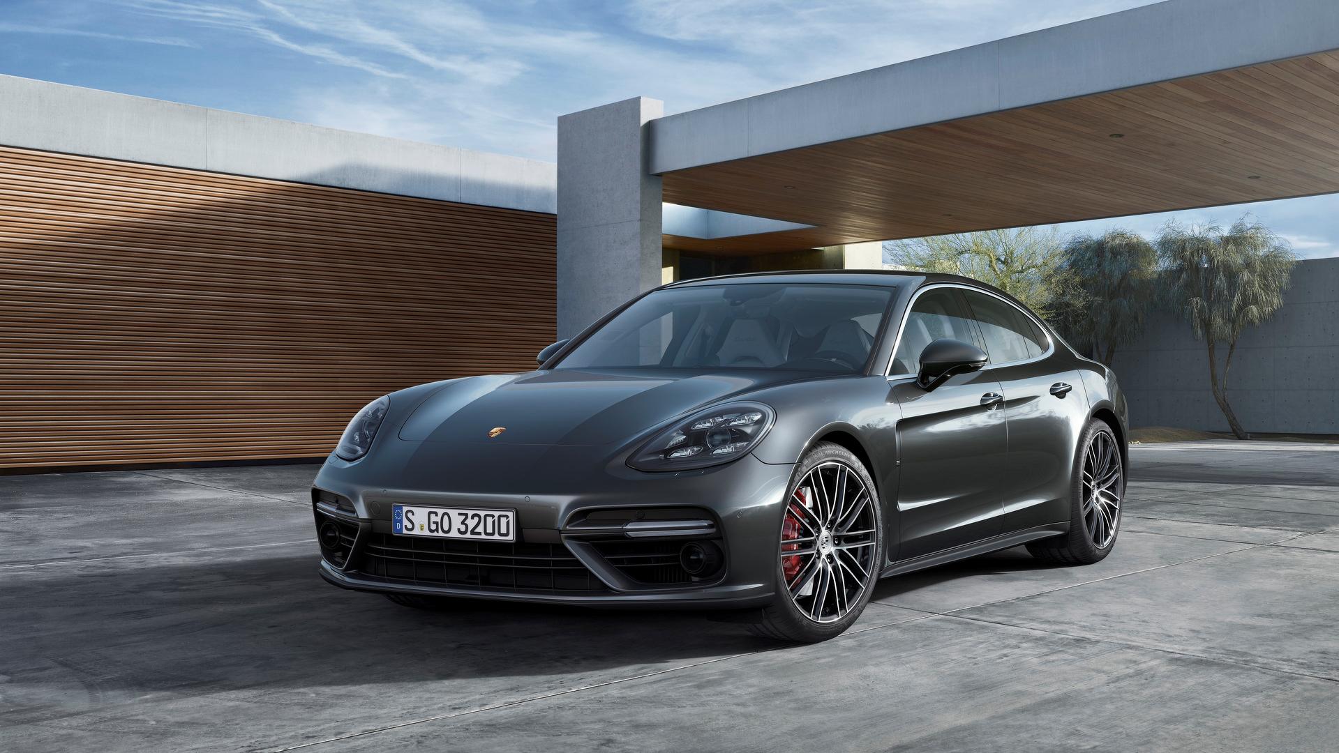 Kelebihan Kekurangan Audi Porsche Spesifikasi