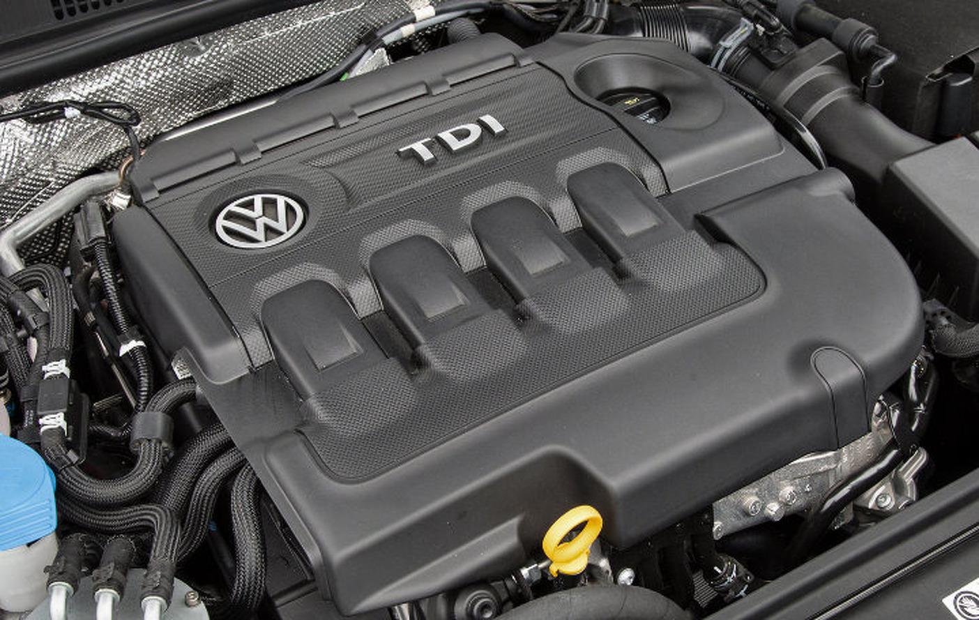 VW dizel sahipleri tamir sonrası araçlarından memnun değil