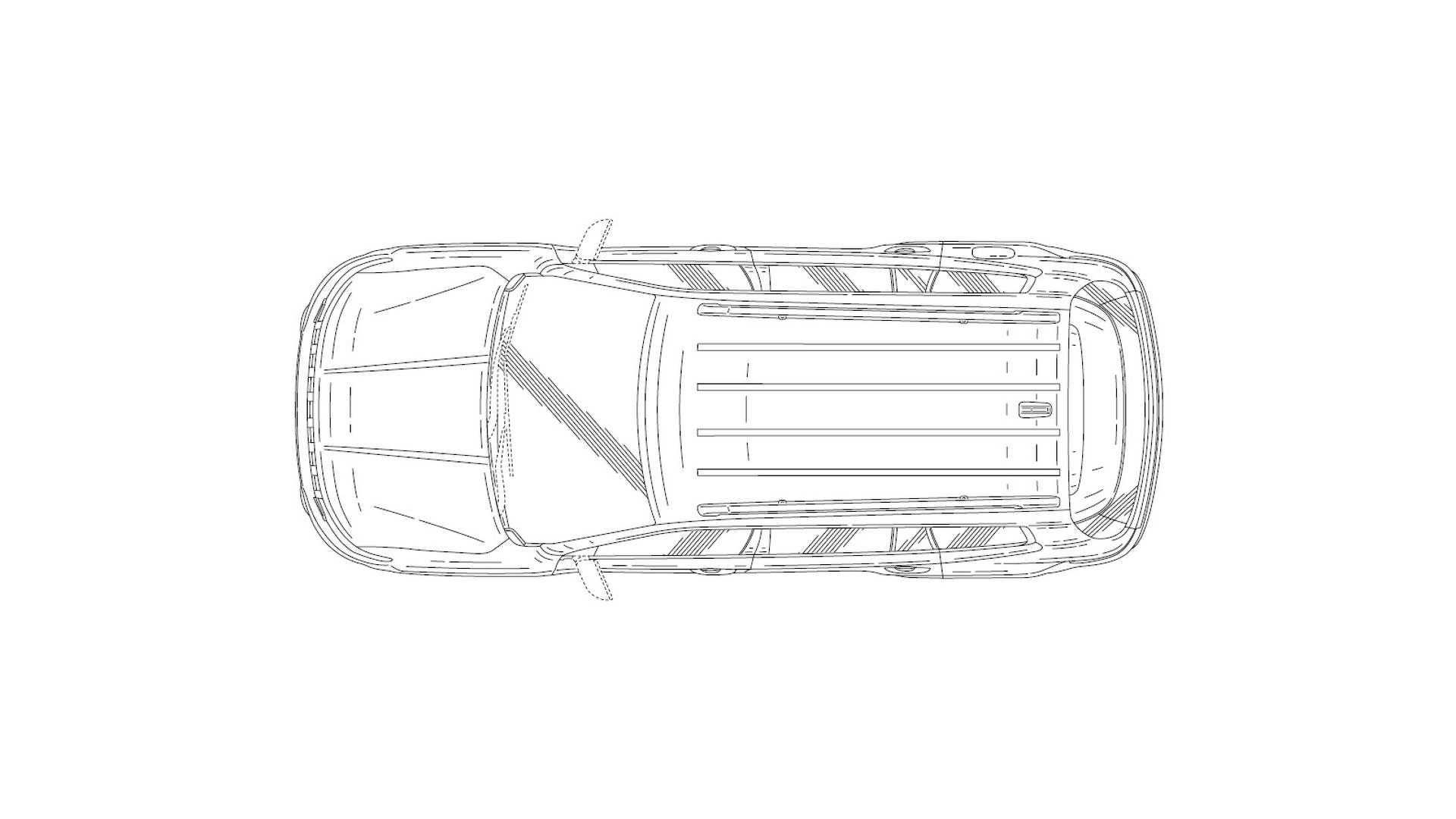 jeep patent drawings show 7
