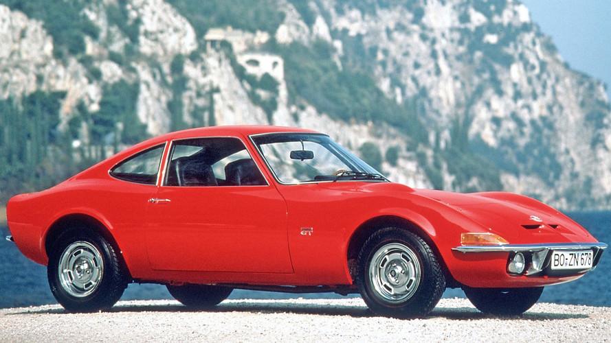 Opel - Ce dont PSA va hériter