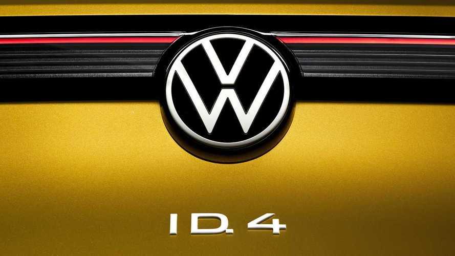 """No, Volkswagen non si chiamerà Voltswagen (ma sì, si è """"teslizzata"""")"""