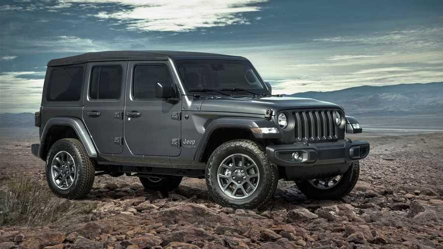 В 2021 году Jeep предложит россиянам 3 новинки