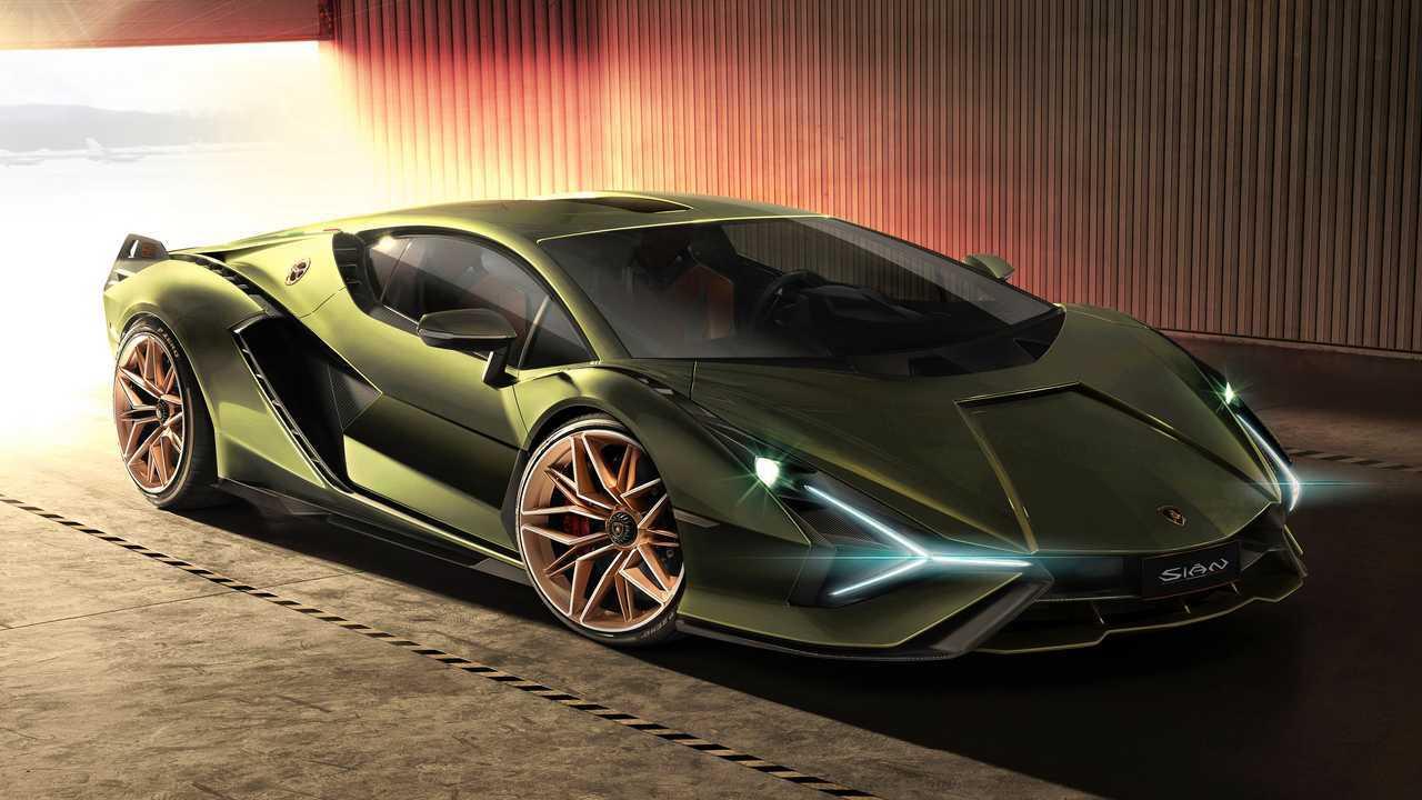 20 Warna Mobil Baru Terbaik Di 2020 Penuh Nuansa Baru Dan Inspiratif