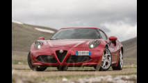 AlfaRomeo, Maserati, Abarth, emozioni Made in Italy