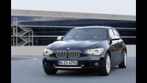 Auto dell'Anno 2012: le 35 candidate