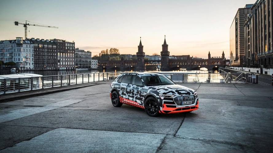2018 [Audi] E-Tron Quattro - Page 5 2019-audi-e-tron-range