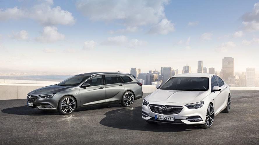 Közel 100 ezer modell visszahívására kötelezték az Opelt