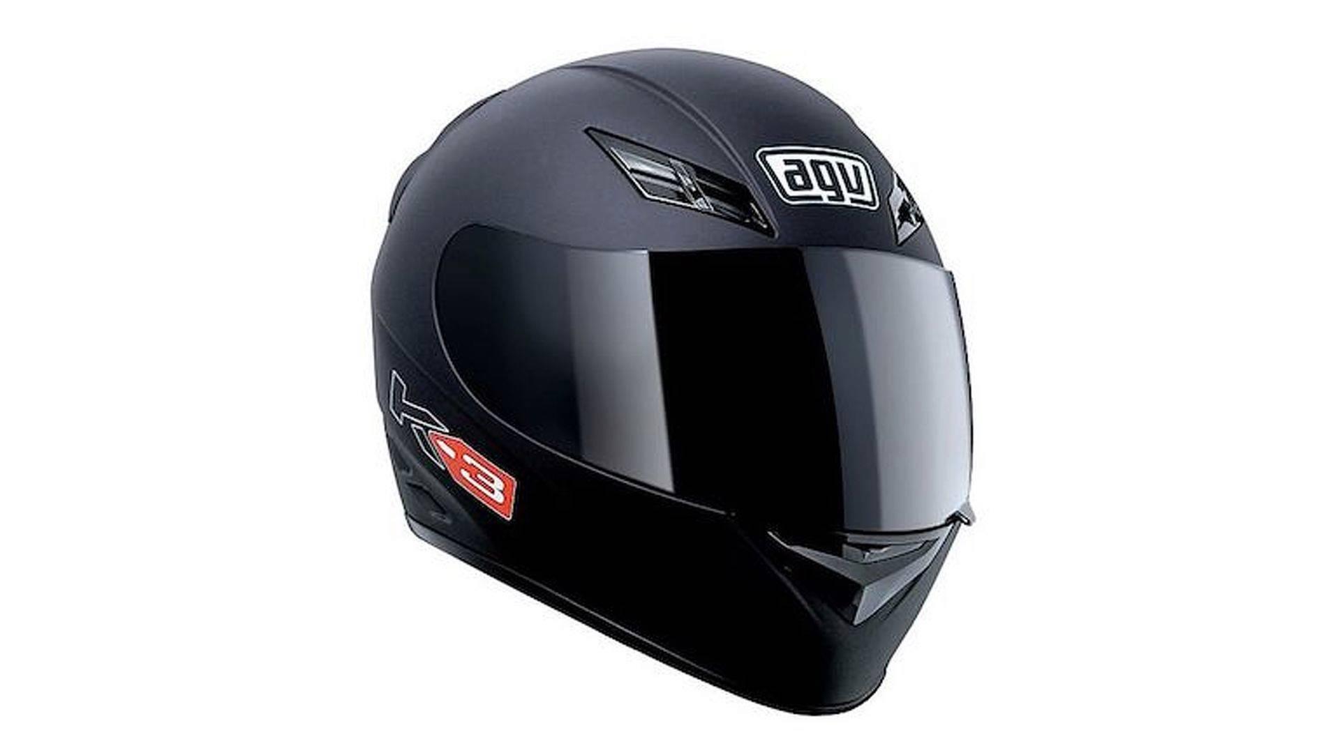 Safest Motorcycle Helmet >> Five Safest Helmets For Under 200