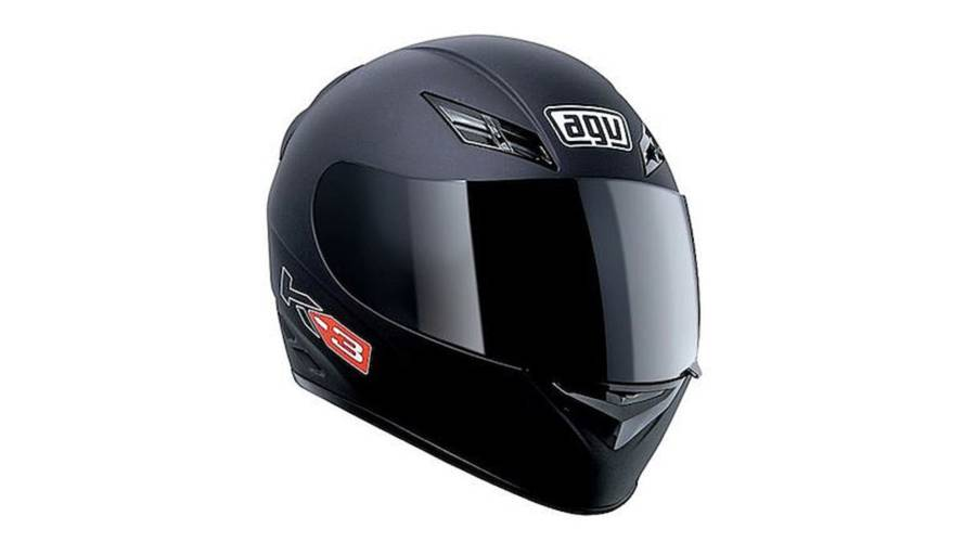 Five Safest Helmets for Under $200