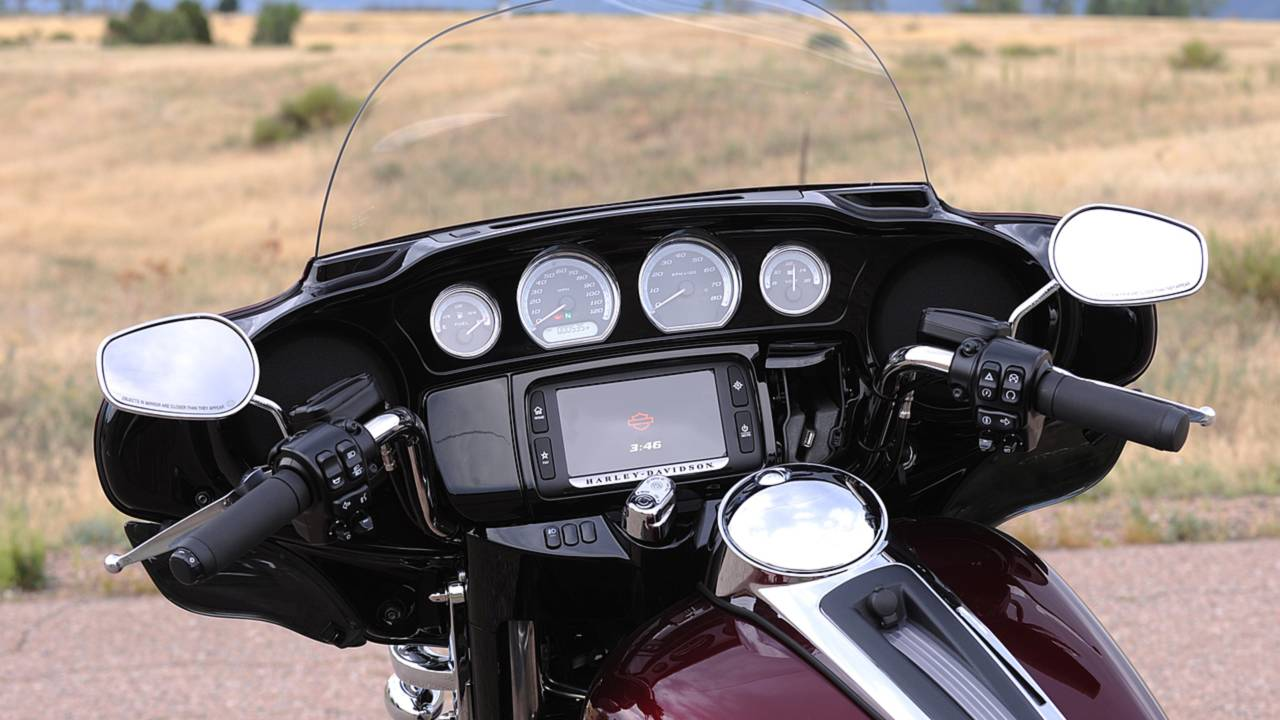 Motor Trike Wiring Diagram Schematic Diagrams Trke Harness For Hd 2012 Harley Tach Davidson 2014 Tri Glide