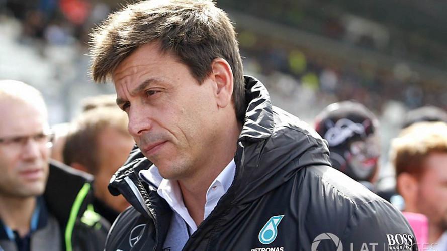 """DTM und Formel E für Mercedes """"nicht finanzierbar"""""""