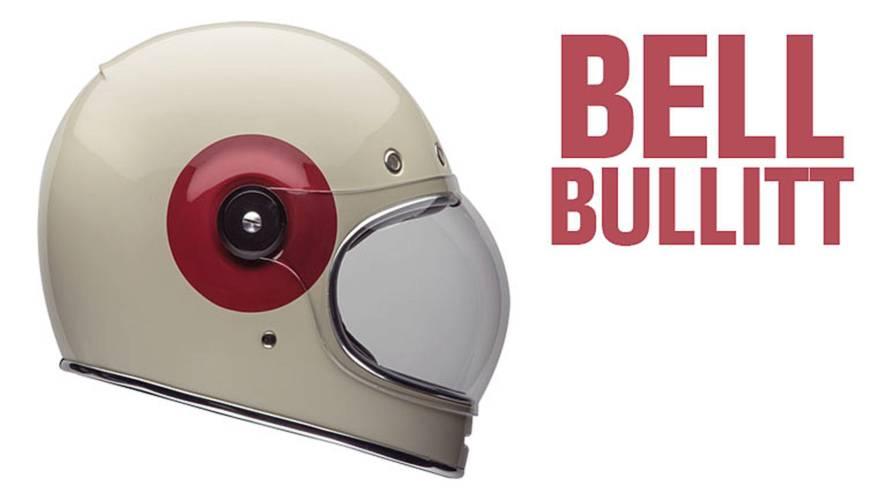 New Gear: Bell Bullitt Helmet – AIMExpo 2013