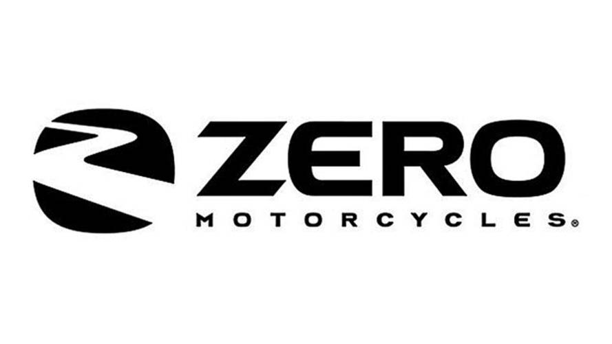 Zero Motorcycles Names Sam Paschel New CEO