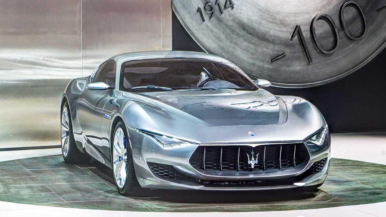 BMW M3 Coupe >> Novità auto 2020, il calendario di tutti i modelli in arrivo