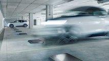 Matrix Charging System: Neues Aufladesystem für Elektroautos