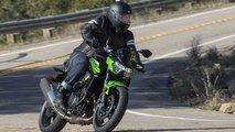 gear review bell eliminator helmet