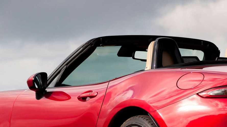 Spyder e cabriolet, le 10 più vendute in Italia