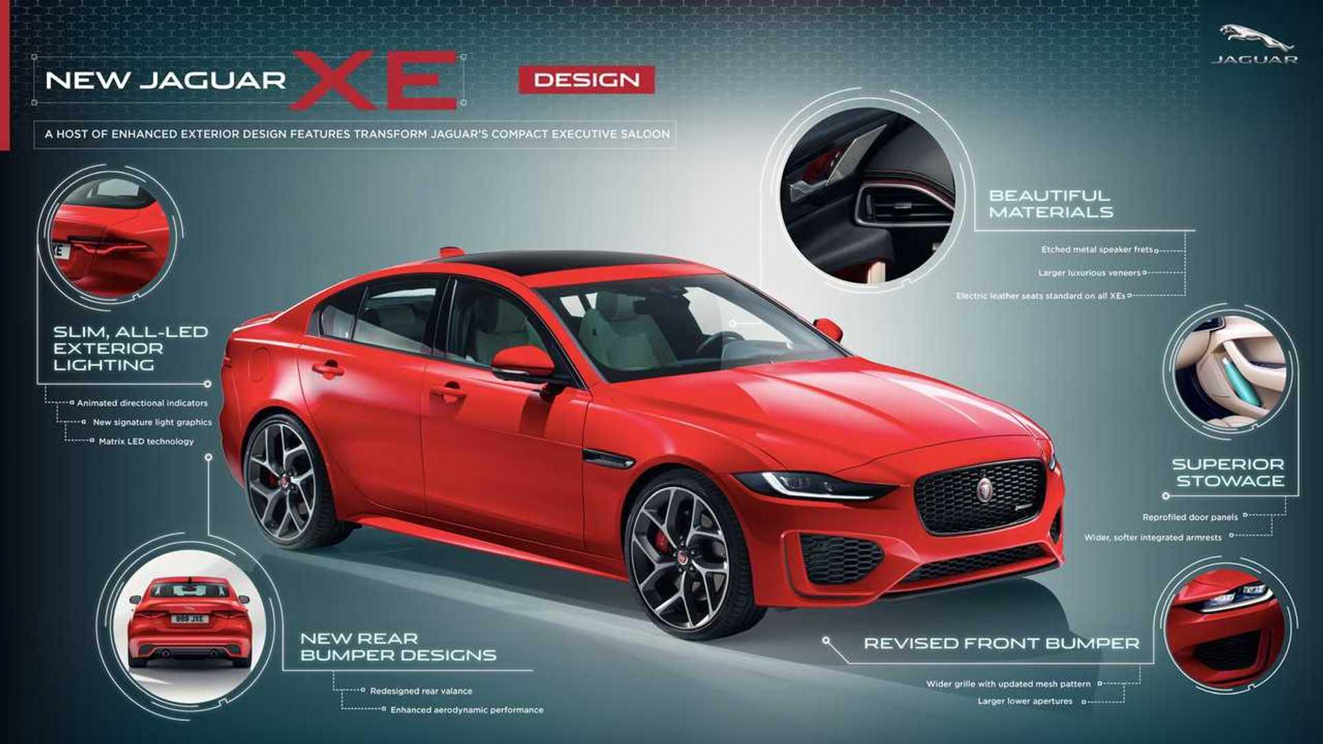 2020-jaguar-xe.jpg