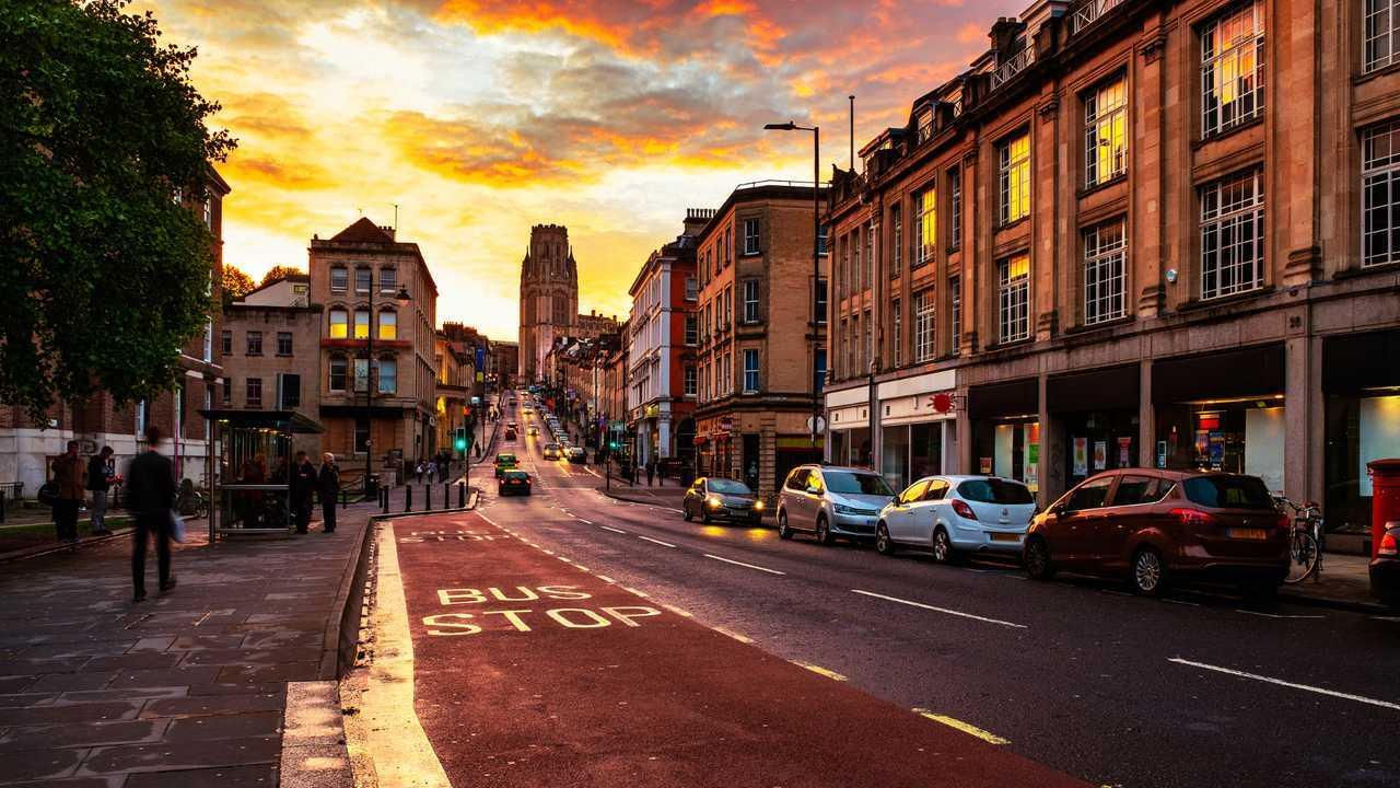 bristol city - photo #48