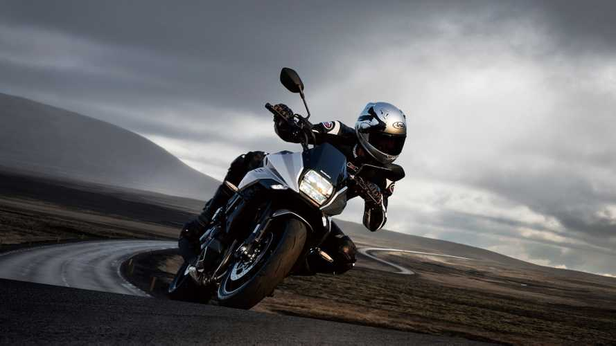 Yamaha, Honda, Suzuki, And Royal Enfield Shutting Down In India