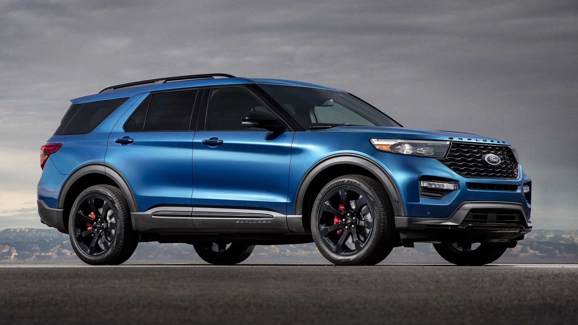 2016 Suvs Worth Waiting For >> 2020 New Models Guide 30 Cars Trucks And Suvs Coming Soon