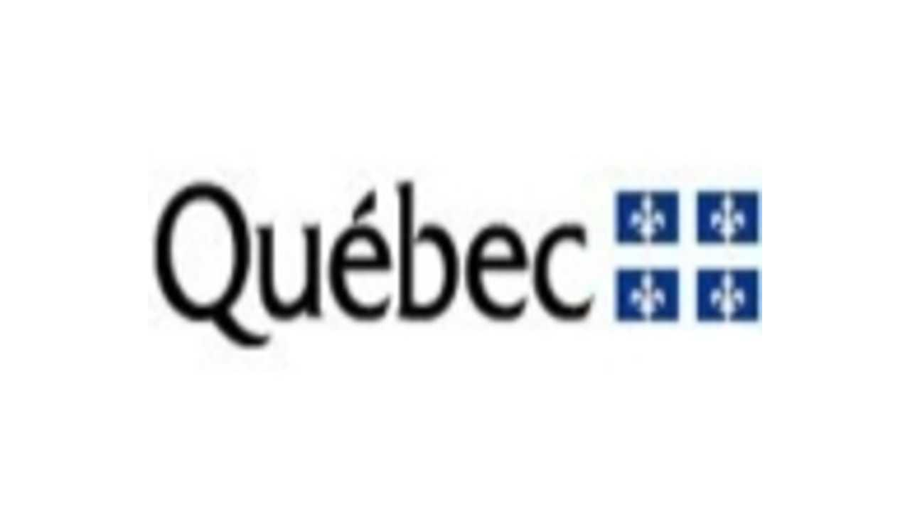 Quebec Extends Plug-In Vehicle Rebate Program For Three More Years (Update)