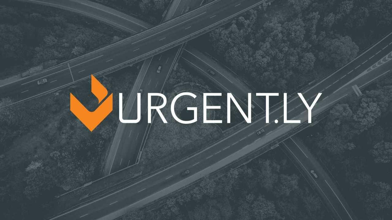 Urgent.ly, anche Jaguar investe nell'Uber dei carri attrezzi