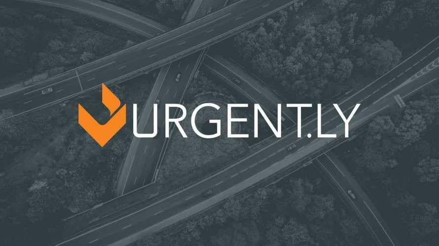 Jaguar investe in Urgent.ly, l'Uber dei carri attrezzi